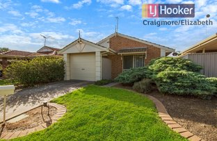 Picture of 45A Admella Court, Craigmore SA 5114