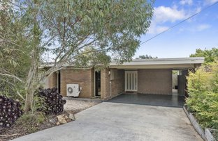 8 Rosemary Avenue, Strathdale VIC 3550