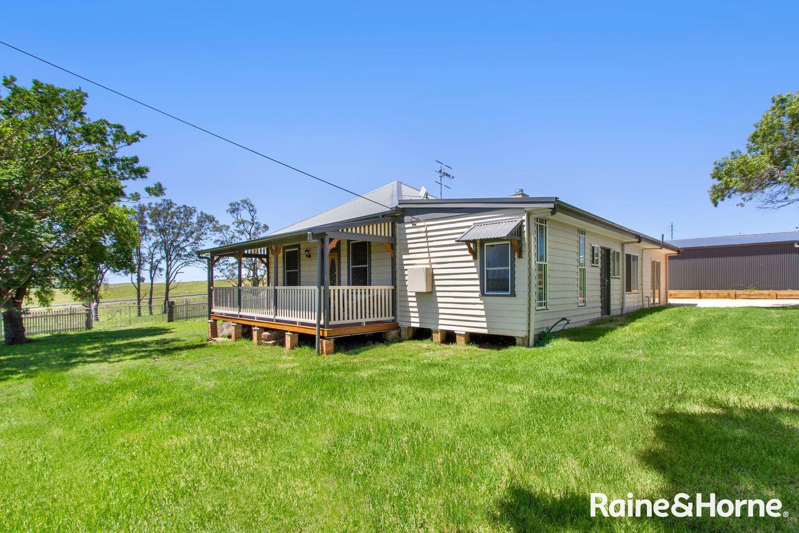 Lot A/E379A Princes Highway, Yatte Yattah NSW 2539, Image 1