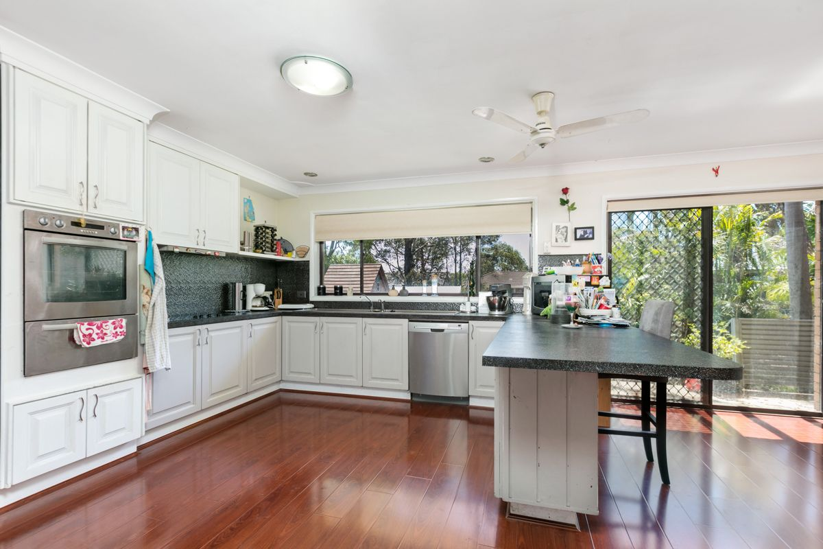 5 Clerke Place, Kings Langley NSW 2147, Image 1
