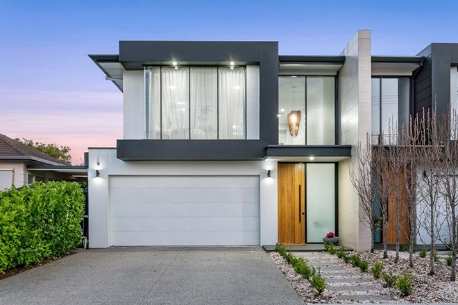 Picture of 4a Frederick Street, GLENGOWRIE SA 5044