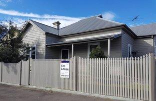 Picture of Flat 1/43 Brunker Road, Broadmeadow NSW 2292