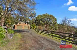 Picture of 110 Rickard Dr, Churchill VIC 3842