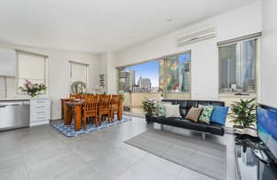 Picture of 18  Barkly Place, Carlton VIC 3053