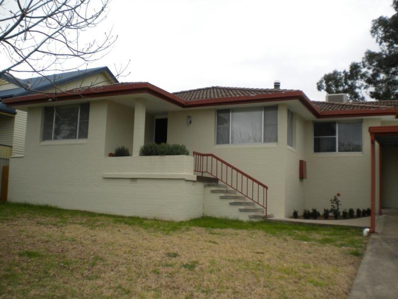 206 Carthage Street, Tamworth NSW 2340, Image 0