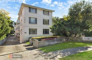 4/50 Meadow Crescent, Meadowbank NSW 2114