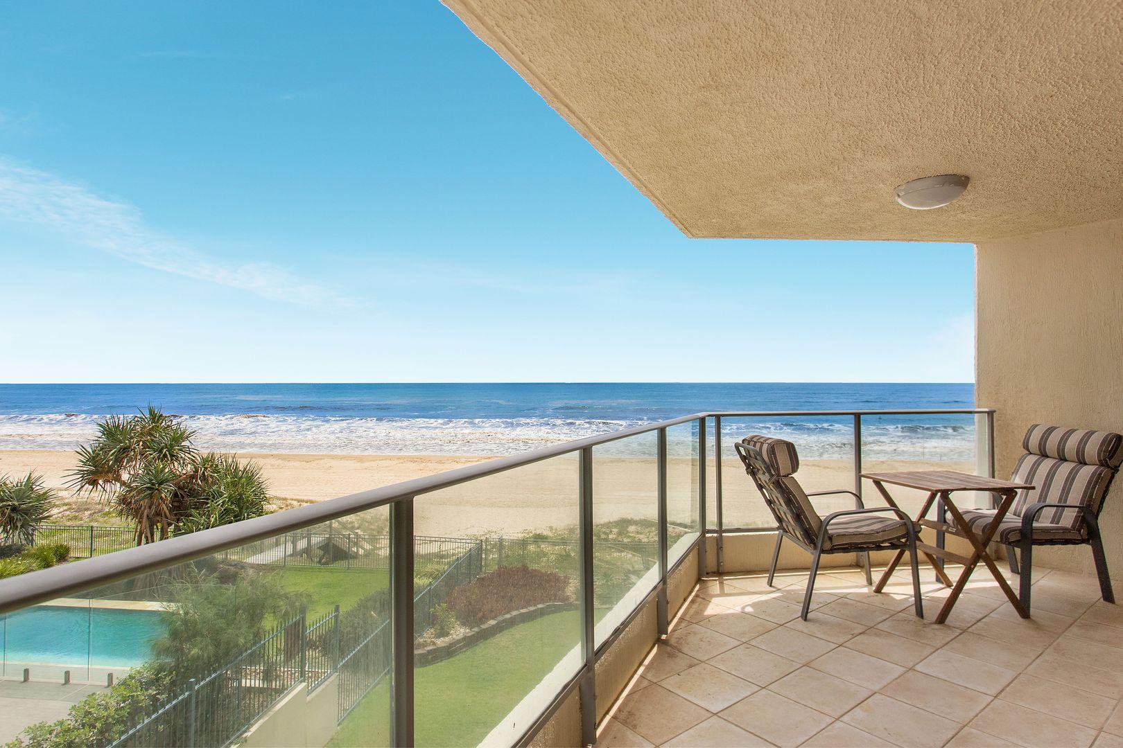 6/67 Albatross Avenue, Mermaid Beach QLD 4218, Image 1