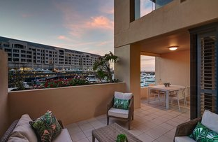 Picture of 3/30 Colley  Terrace, Glenelg SA 5045