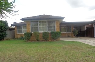 Picture of 20 Little Street, Cambridge Park NSW 2747