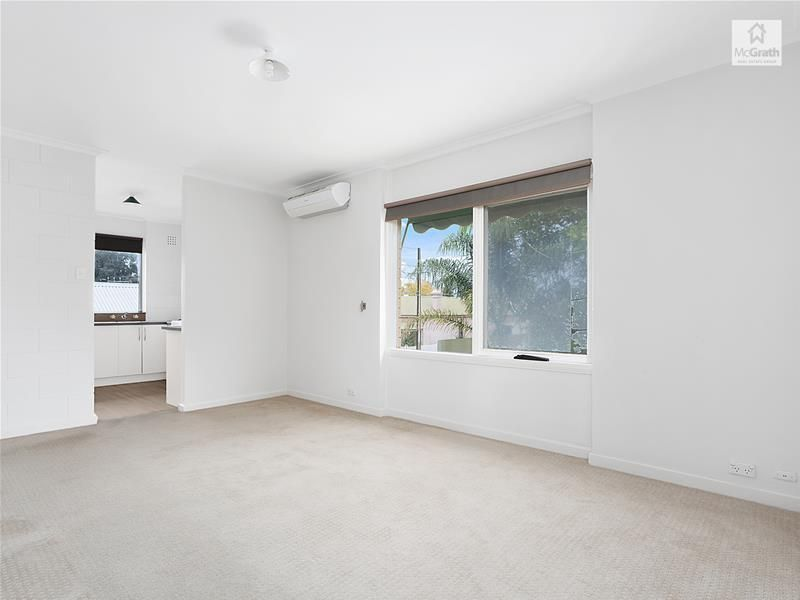 4/12 Hastings Street, Glenelg South SA 5045, Image 2