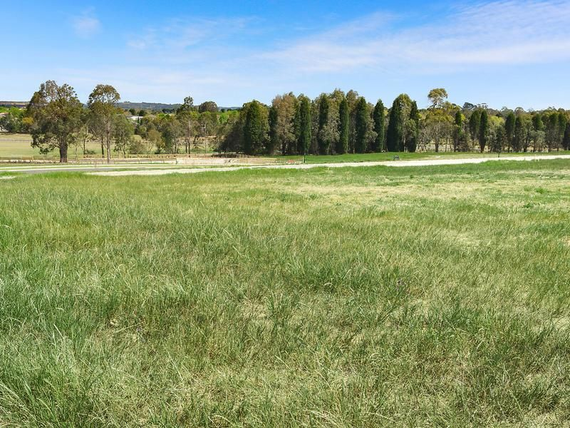 430 Proposed Road, Bowral NSW 2576 - Vacant Land For