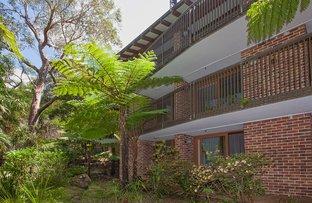 137/81 Willandra Road, Cromer NSW 2099