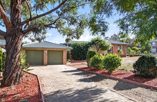 Picture of 90 Lemon Gums Drive, Tamworth NSW 2340