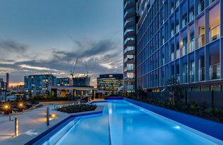 412/30 Festival Place, Newstead QLD 4006