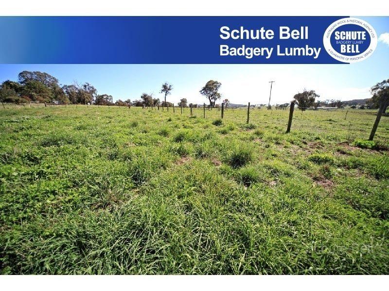 . Carcolla, Bathurst NSW 2795, Image 0
