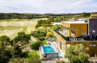 Picture of 2 Kingston Heath, Fingal VIC 3939