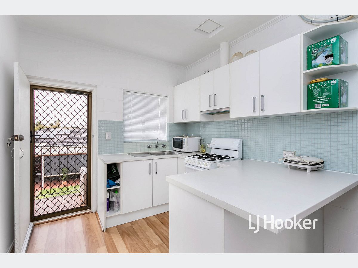 16/46 Military Road, West Beach SA 5024, Image 0