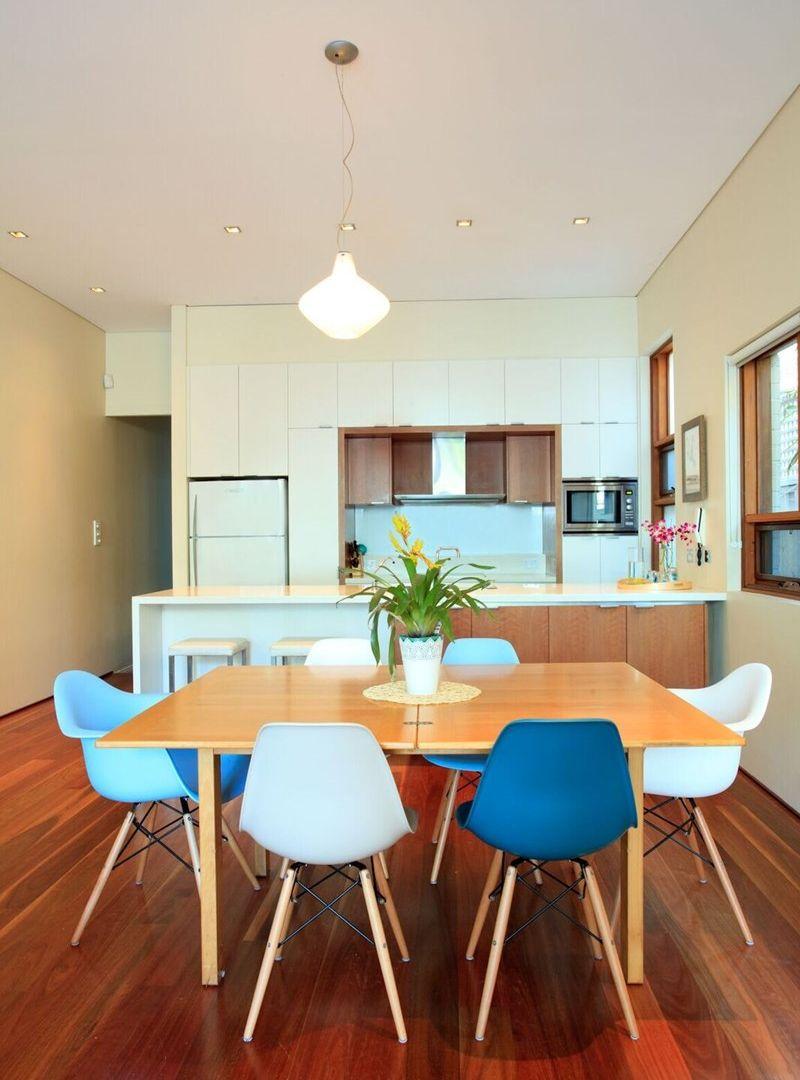 22 Manning  Street, Queens Park NSW 2022, Image 2