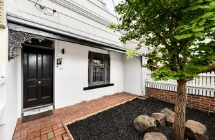 Picture of 157 Albion Street, Brunswick VIC 3056