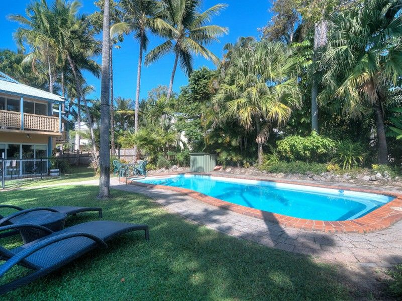 4/9 Morning Close, Port Douglas QLD 4877, Image 2