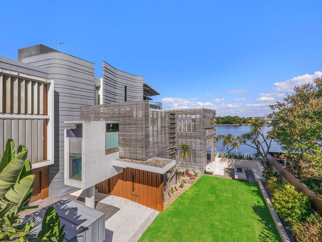 33b Harbour Road, Hamilton QLD 4007, Image 0