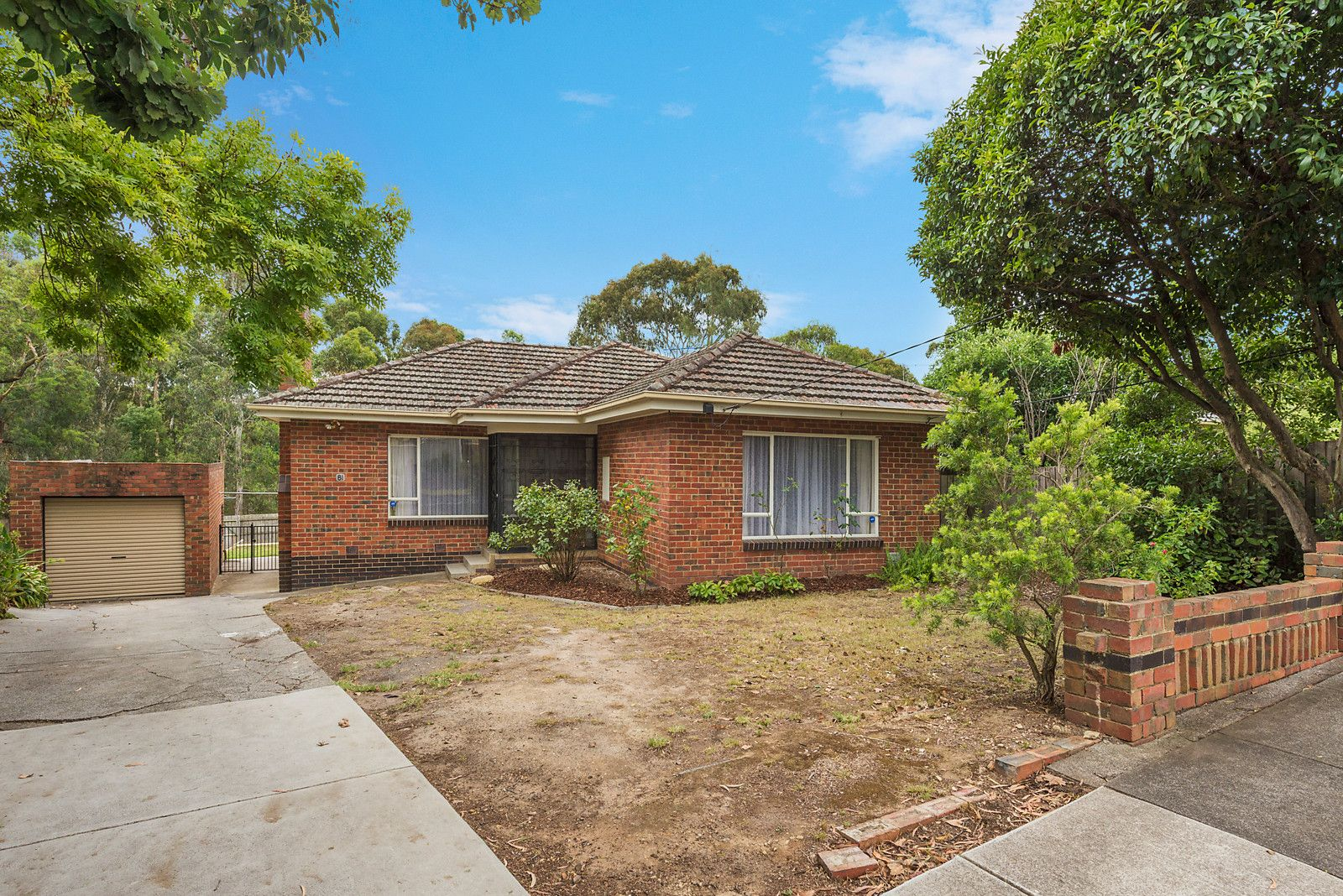79 and/or 81 Peter Street, Box Hill North VIC 3129, Image 1