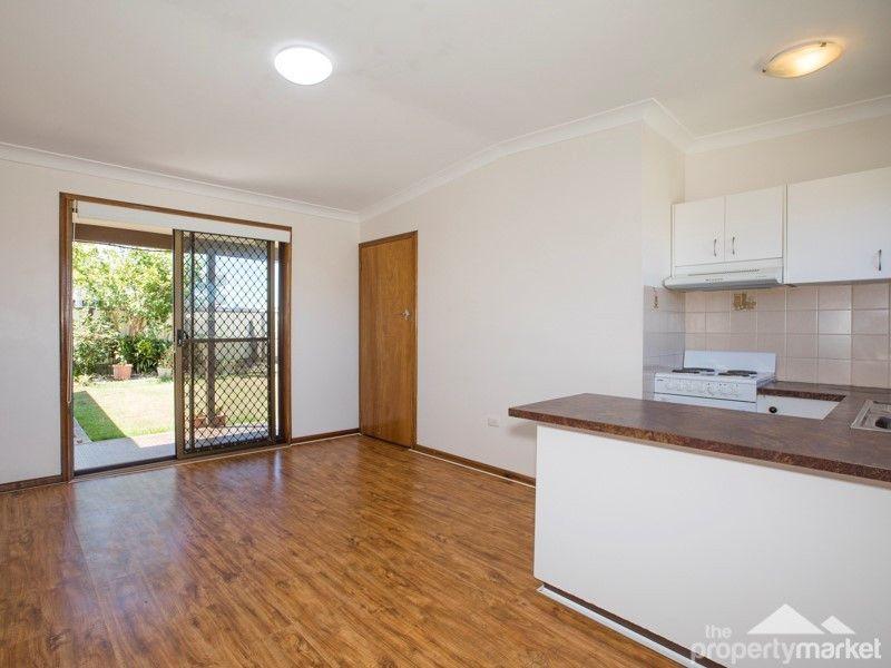 Toukley NSW 2263, Image 2