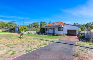Picture of 7A Lane Street, Collie WA 6225