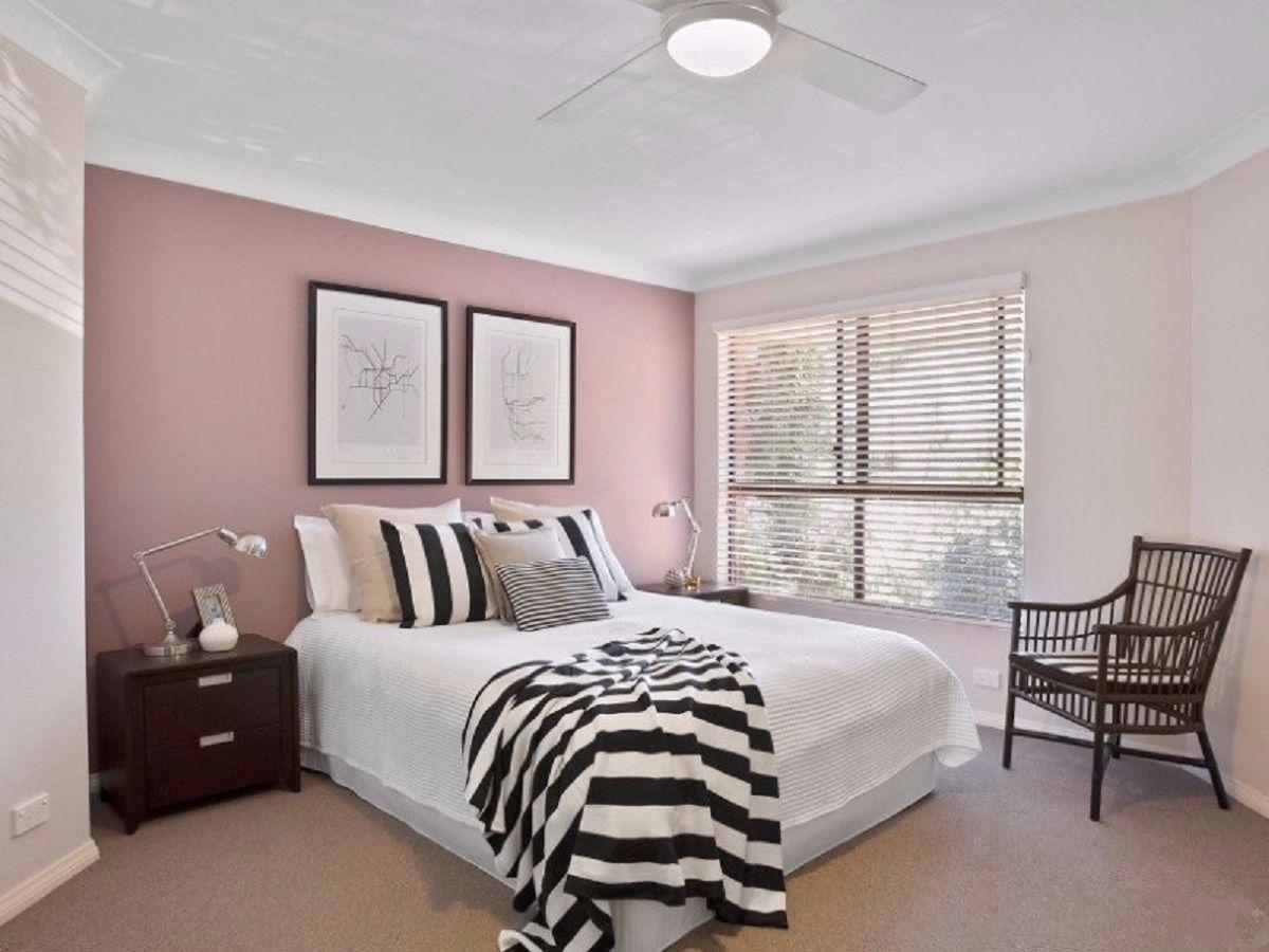 4/1C Christie Street, Wollstonecraft NSW 2065, Image 2