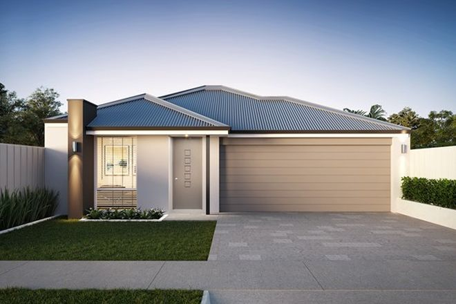 Picture of Proposed Lot 2, #16 Trailwood Drive, WOODVALE WA 6026