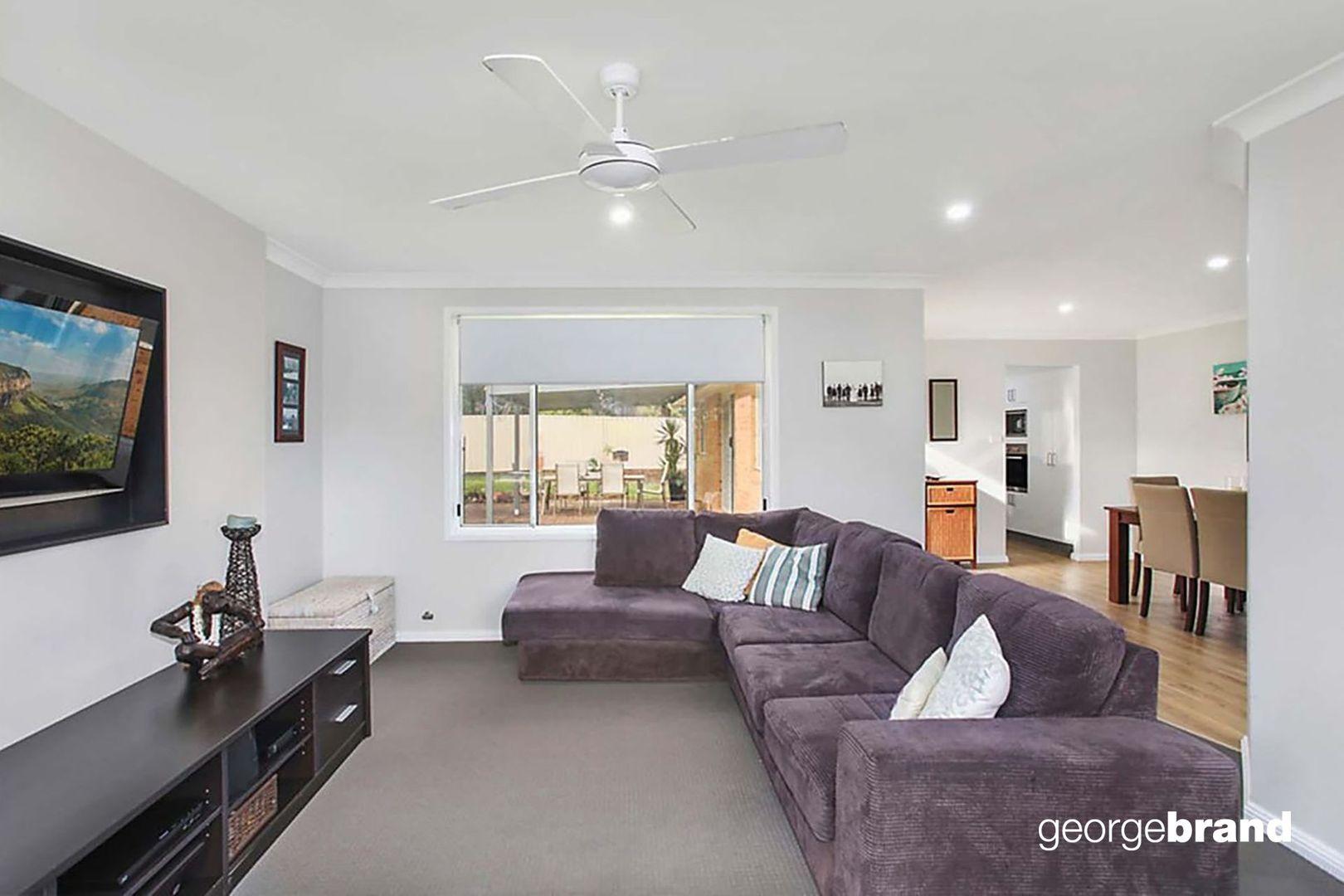 43 Gilford Street, Kariong NSW 2250, Image 1