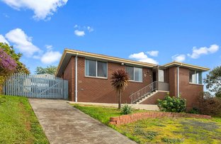 Picture of 38 Walker Crescent, Bridgewater TAS 7030