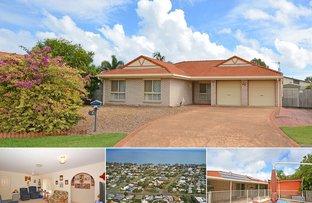 Picture of 9 Jonwest  Close, Torquay QLD 4655