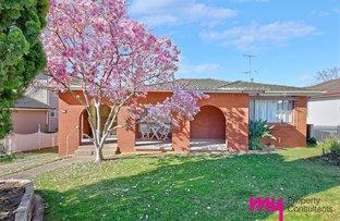 20 Kimbarra Avenue, Camden NSW 2570