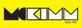 McKimm Real Estate Pty Ltd's logo