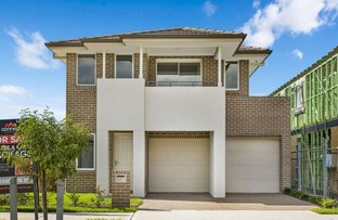 Picture of Lot 9665 Burgman Street, Oran Park NSW 2570
