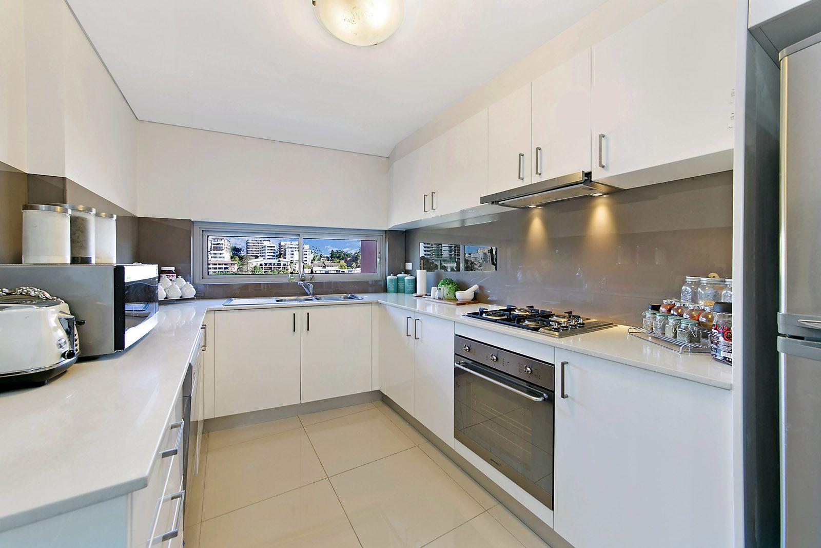 35/11-15 Hunter Street, Parramatta NSW 2150, Image 0