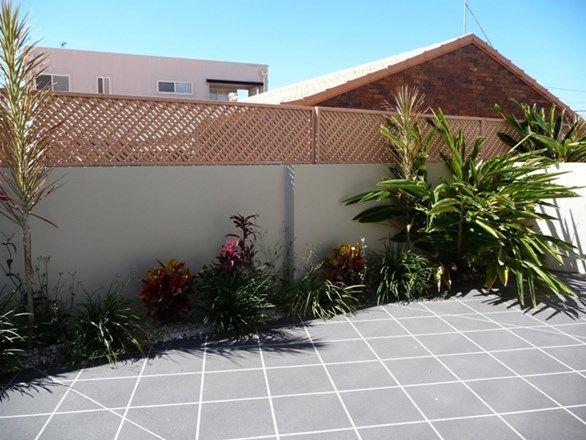 2/35 Runaway Bay Avenue, Runaway Bay QLD 4216, Image 1