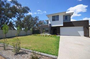 7 Hudson Court, Moama NSW 2731