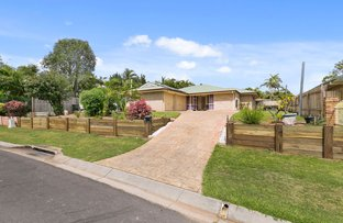 Picture of 17 BANKSWOOD COURT, Camira QLD 4300