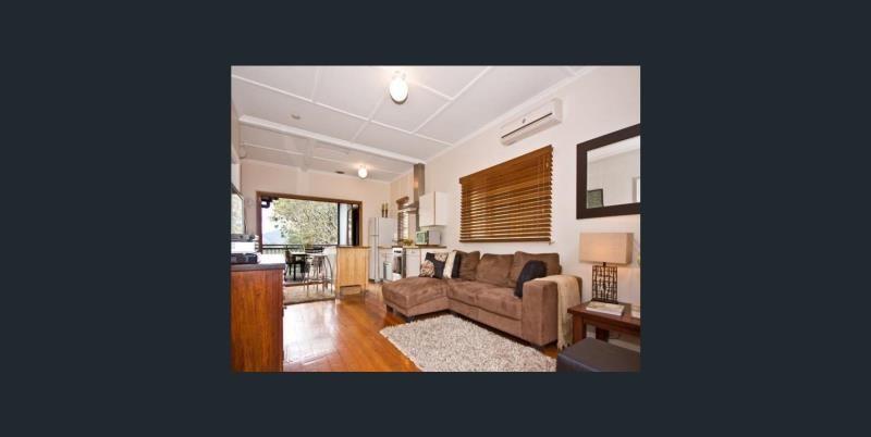139 Jubilee Terrace, Bardon QLD 4065, Image 0