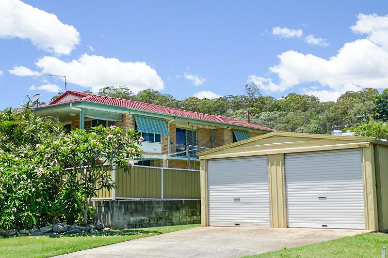 13 Jamison Street, Maclean NSW 2463, Image 2