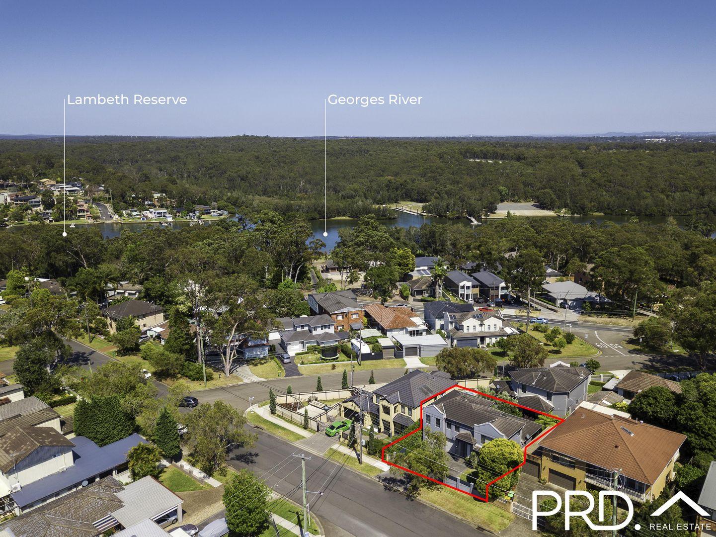 200 Lambeth Street, Picnic Point NSW 2213, Image 1