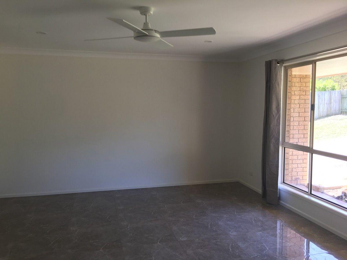 79 Gilford Crescent, Albany Creek QLD 4035, Image 1