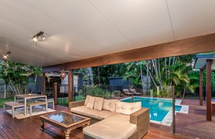 Picture of 26 Cotlew Street, Southport QLD 4215