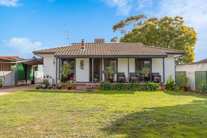 Picture of 9 Chivell Street, COROWA NSW 2646