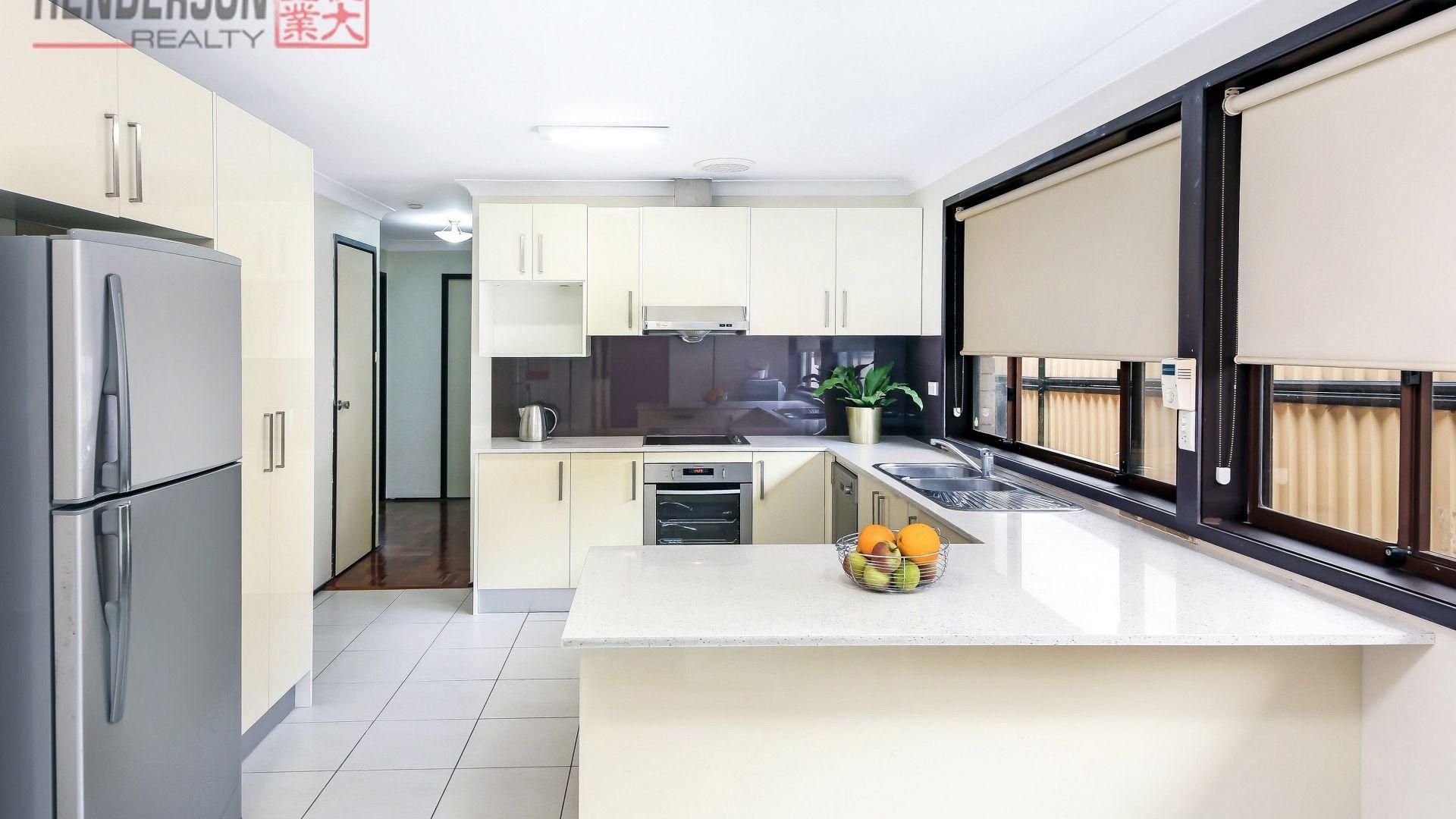 46 Clevedon Road, Hurstville NSW 2220, Image 2