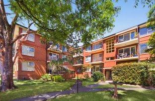 12A/25 Crowsnest Road, Waverton NSW 2060