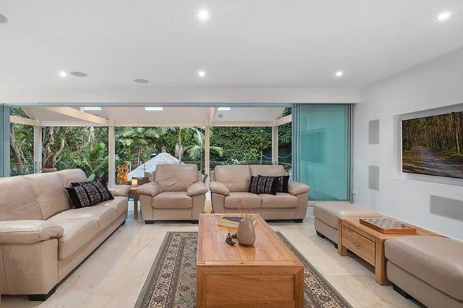 Picture of 19 Joseph Street, LANE COVE NSW 2066