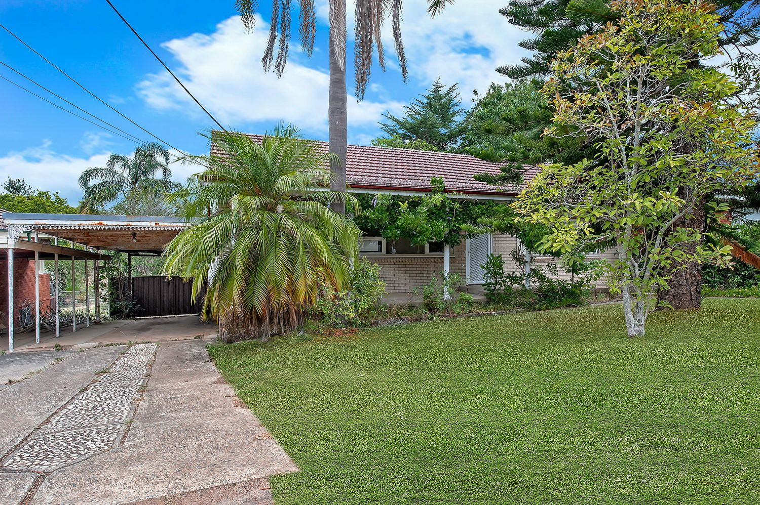34 Sherwin Avenue, Castle Hill NSW 2154, Image 1
